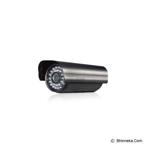 LAUNCH IP Camera [LC5201A-SAR] - Ip Camera